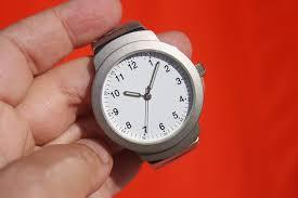 control-horas-de-trabajo