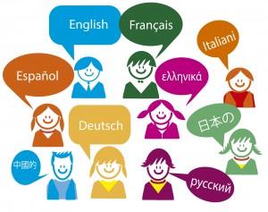 traductores-gratis
