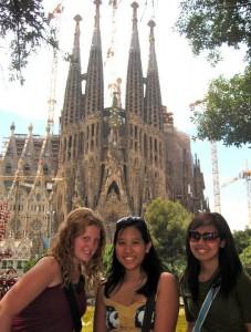 residencia-de-estudiantes-en-barcelona