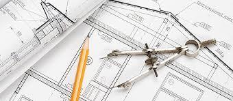 tramites-arquitectura
