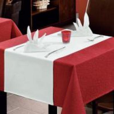manteles-restaurante