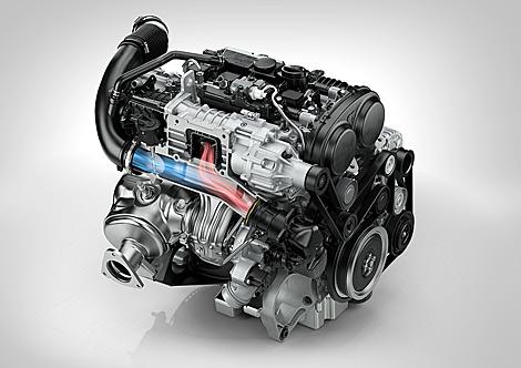 motores-de-coche-de-segundamano