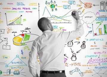 Consultor marketing online, la clave para el éxito de tu emprendimiento