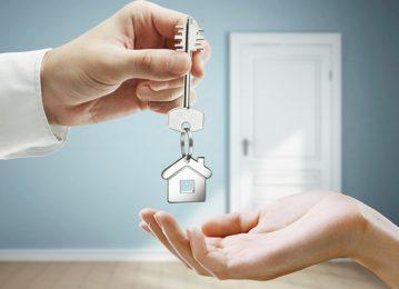 8 consejos para elegir un servicio inmobiliaria Torrent