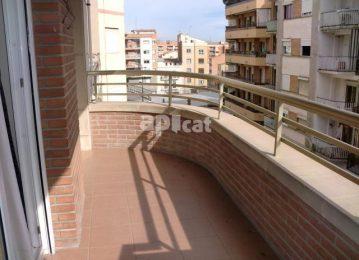 Ventajas de vivir en pisos de alquiler en Lleida