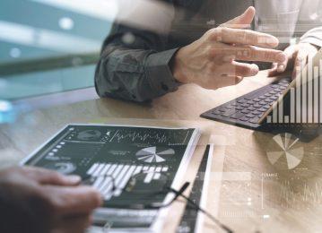 Haz de Finmarkfx bróker tu plataforma de inversión