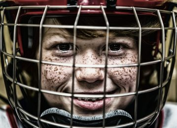 Que tus hijos tengan la mejor formación deportiva
