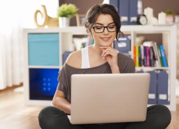 ¿Clases Online positivas o negativas para tu desarrollo?