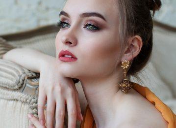 La importancia del maquillaje en la autoestima