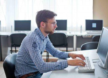 1000 extra broker online – una oportunidad para todos