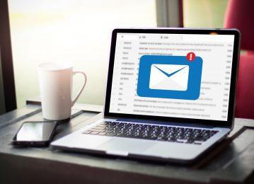 ¿Cuál es la mejor plataforma para realizar una campaña de email marketing?