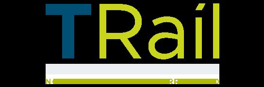 trenyrail.com te acerca a lo más novedoso del sector ferroviario