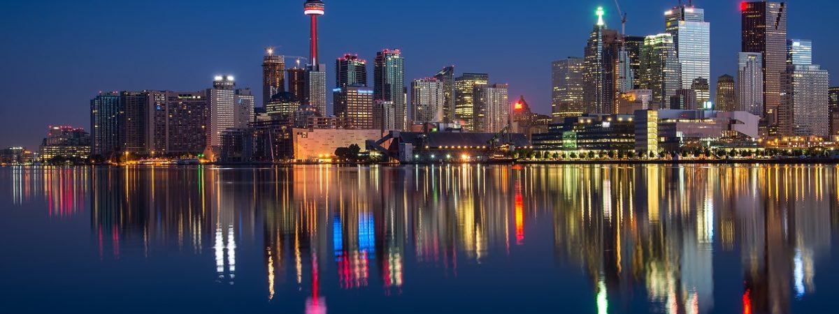 eTA Canadá facilita tu viaje