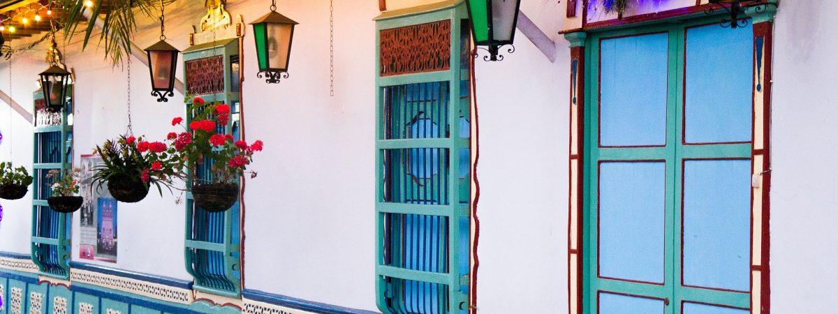 Casas en venta en Medellín – La satisfacción de un sueño