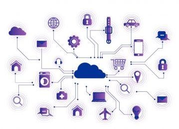 Desafíos y retos de este año para un fabricante de dispositivos de IoT