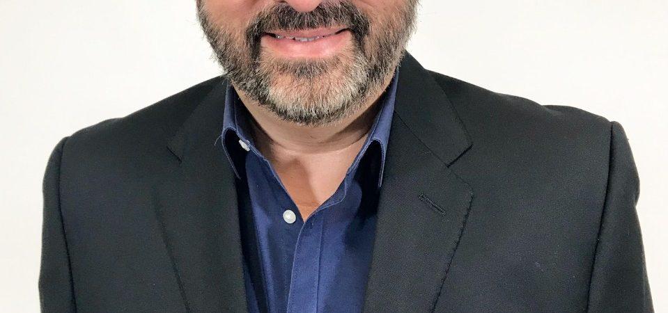 Hugo César Villanueva Cantón y su éxito con Toka