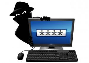 credito-online-facil-internet-seguro