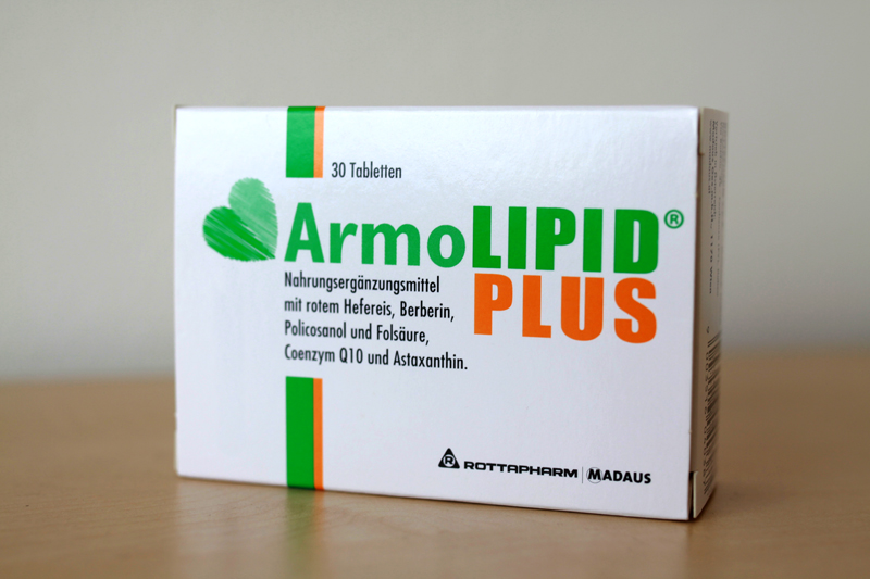 Armolipid_plus-precio-farmaciamarket