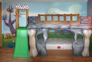 dormitorio-tematico-infantil