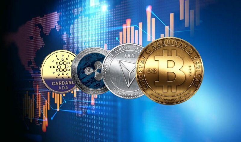 herramienta de inversión en criptomonedas como começar a investir em bitcoins