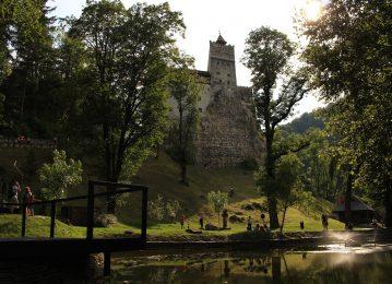 Visita guiada Transilvania que permitirá conocer todo sobre esta región rumana