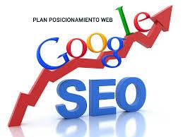 Posicionamiento Web como clave de éxito para cualquier negocio