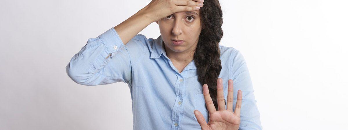 Cómo lidiar con clientes difíciles y exigentes en el sector inmobiliario
