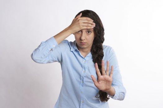 lidiar-con-clientes-dificiles