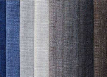 Qué es la tela no tejida y qué funciones tiene